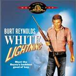Burt Reynolds' top-rated movies on Rotten Tomatoes - San