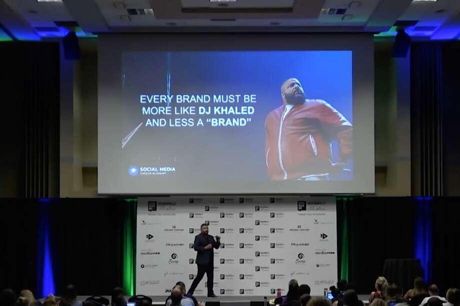 Photo: Entrepreneur Media