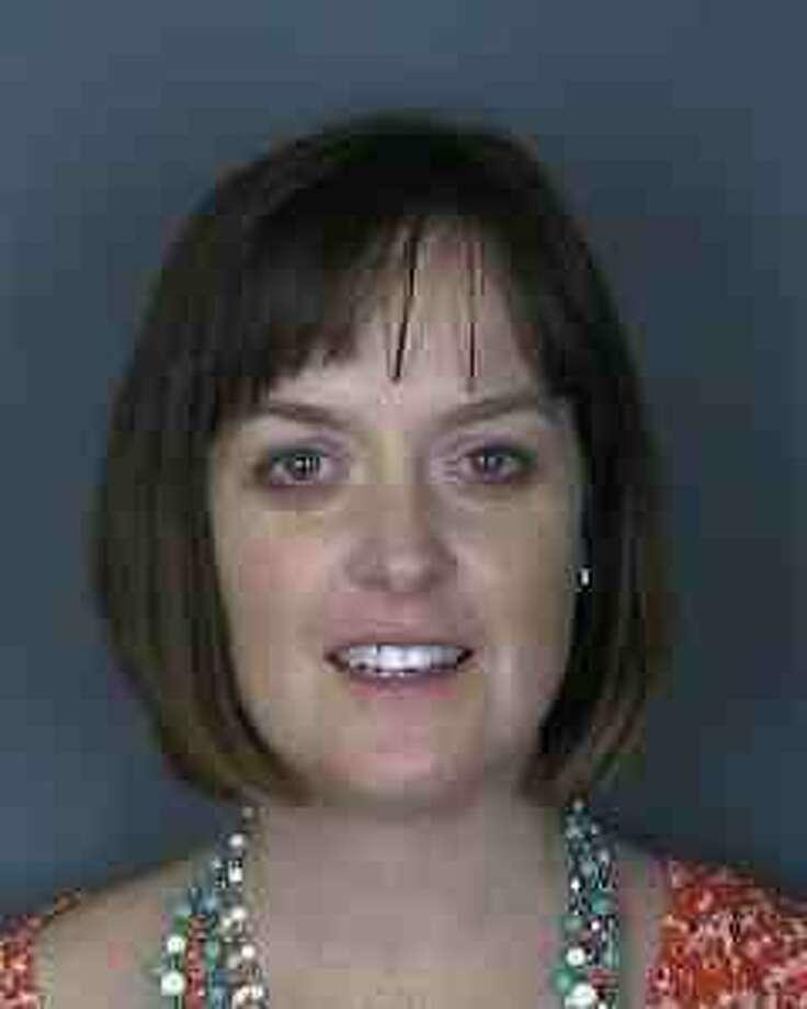 Sara O'Connor Kenney