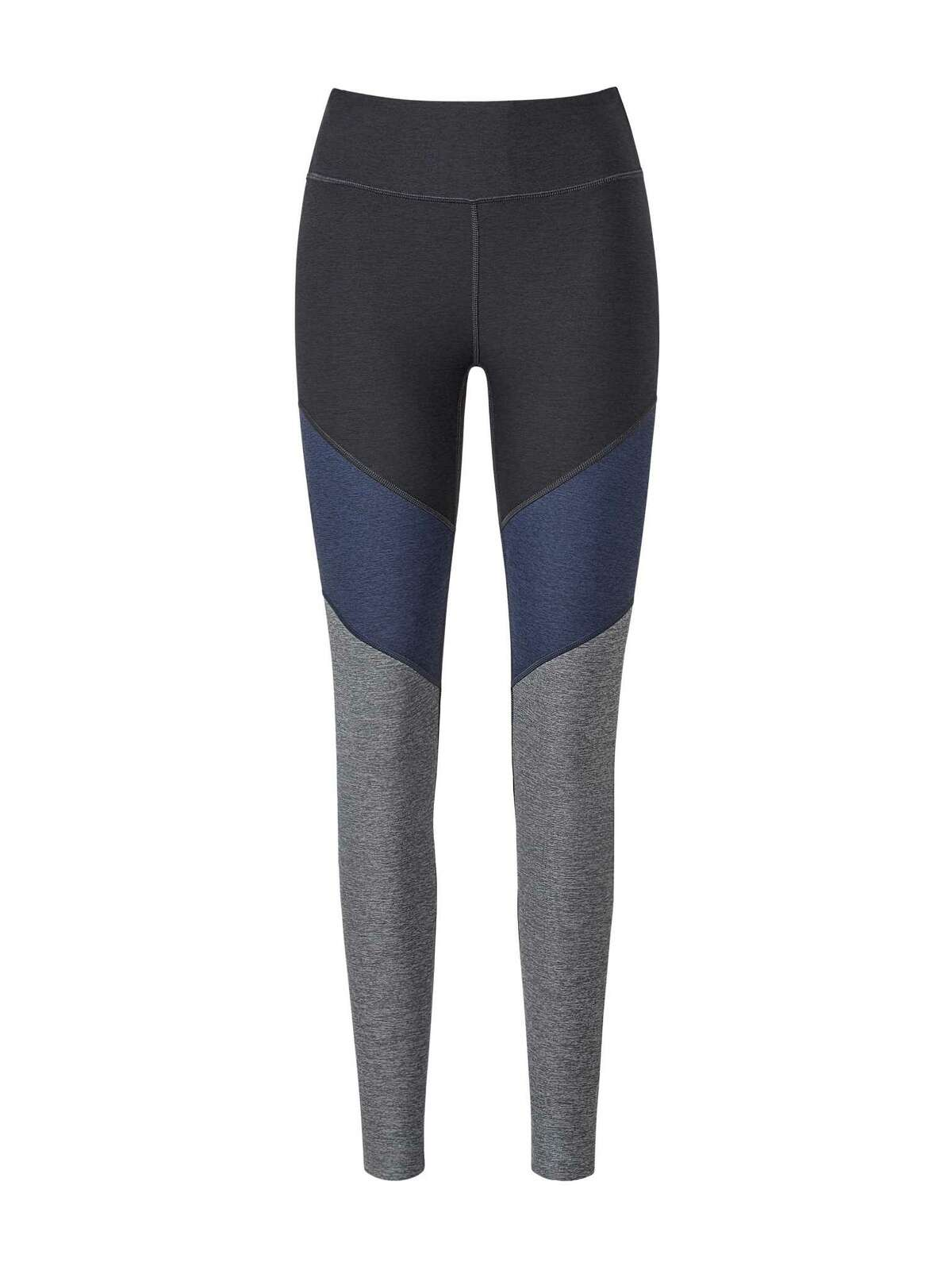 Springs leggings by Outdoor Voices, $85
