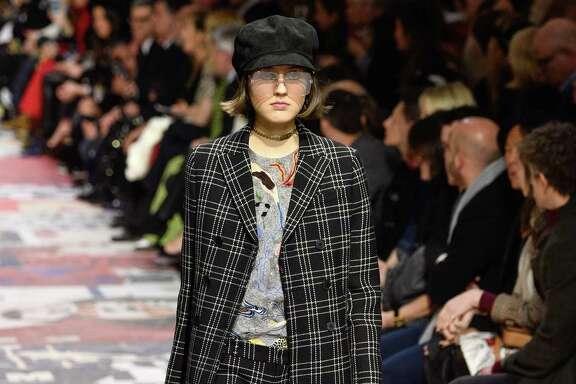 Savile Row   Christian Dior