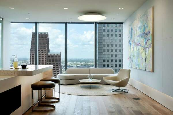 Interior Design Headhunter New York Law Headhunters Create Work E That S Both Comfortable And Rh Houstonchronicle Com