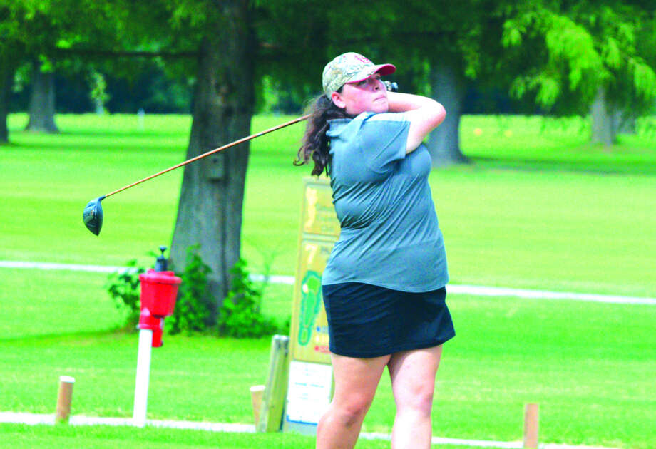 p.p1 {margin: 0.0px 0.0px 0.0px 0.0px; text-align: justify; font: 11.0px Helvetica}