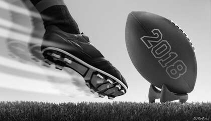 Dont Let Kids Play Football >> Cullum Don T Let Fear Of A Concussion Keep Your Kids From Playing