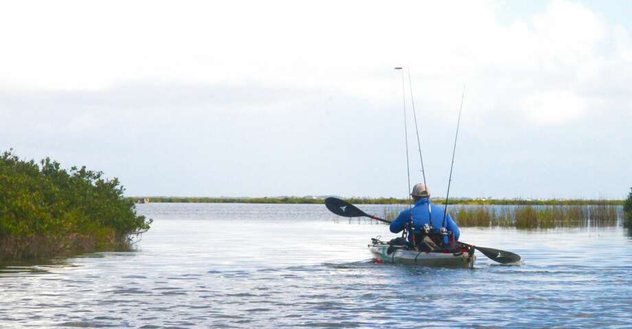 Boaters can cut risks with simple actions