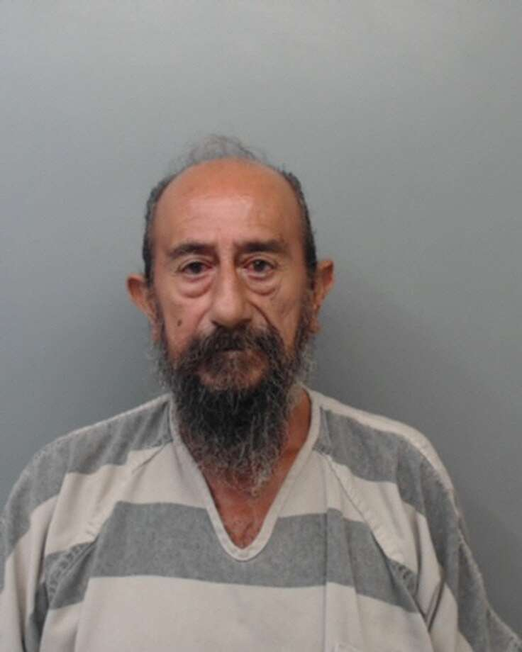 Raul Moncivais, 64, was served with an arrest warrant for deceptive trade practices. Photo: Courtesy