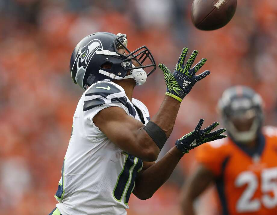 The Seahawks fell to the Denver Broncos 27-24 on Sunday. Click through the following slideshow for some key takeaways from the loss.  Photo: David Zalubowski/AP