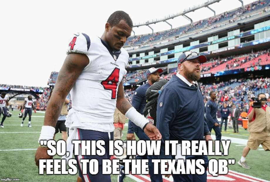 PHOTOS: The best memes from Week 1 of the NFL season