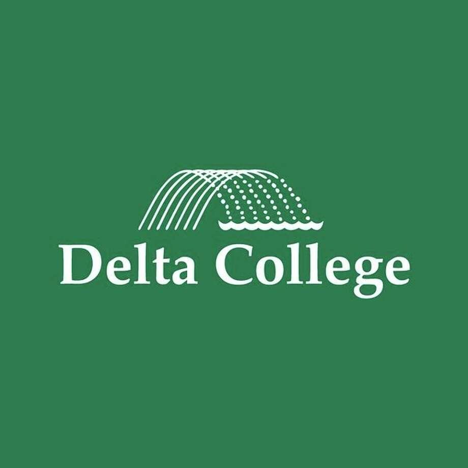 (Photo provided/Delta College)