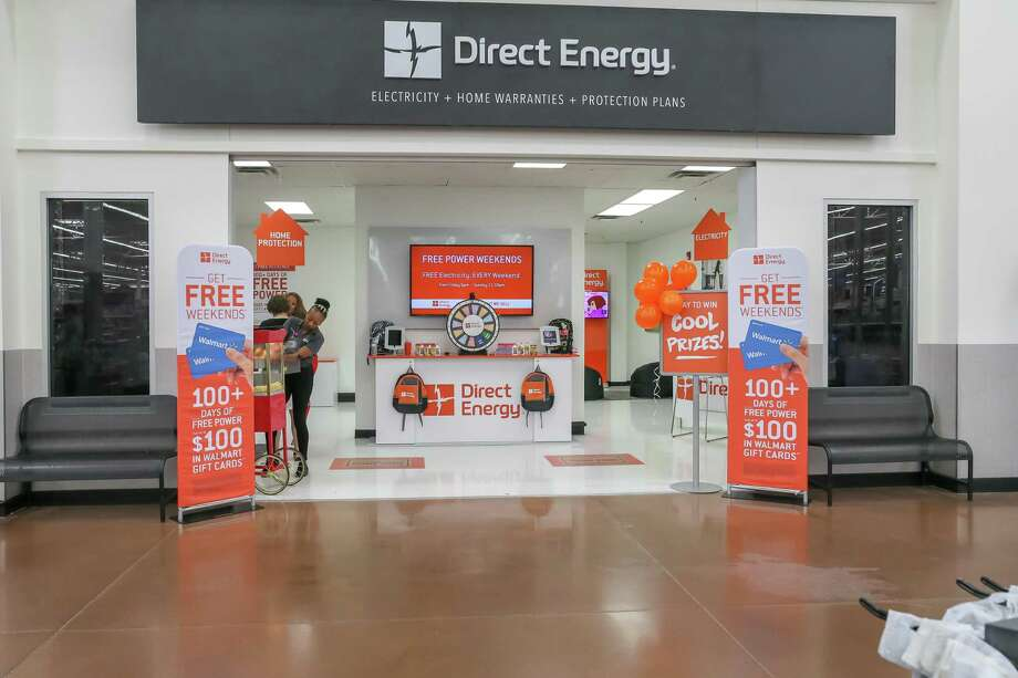 Direct Energy sued for robo calls to cell phones - Houston