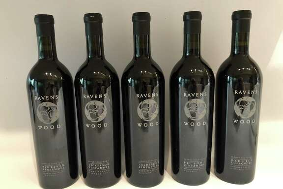 Ravenswood single vineyard wines are available at Specs or Total Wines in prices ranging from under $40 to about $60.