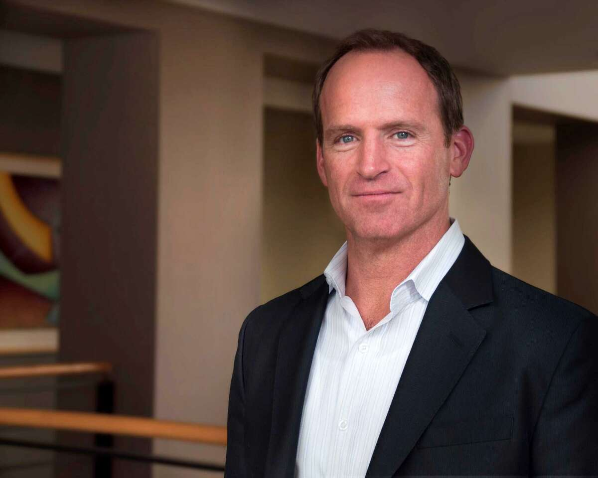 Zimmer Biomet is opening a new office in Stamford, Conn., with the company's CEO Bryan Hanson a Fairfield resident and director of Stamford-based Americares.