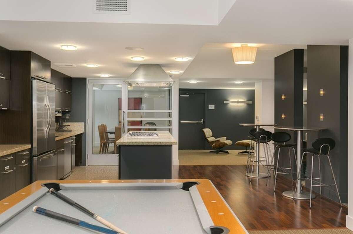 2911 2nd Ave #205, Seattle, WA 98121, listed for $698,000. See full listing below.