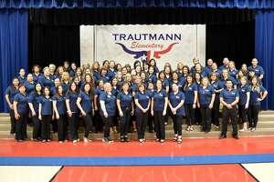 UISD Trautmann Elementary