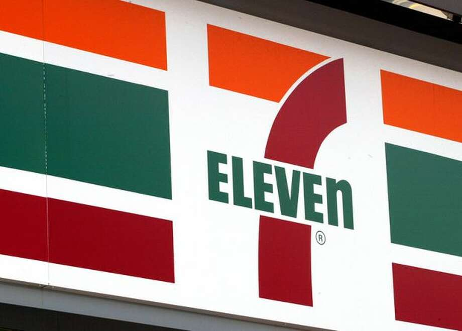 FILE PHOTO: A 7-Eleven. Photo: Getty Images