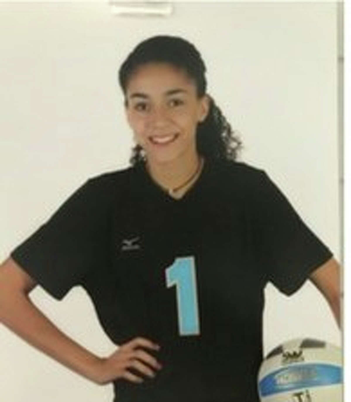 Kali NelsonO'Connor volleyball: 21 kills, 3 blocks in 5-set comeback win over Brandeis Vote for the Athlete of the Week here.