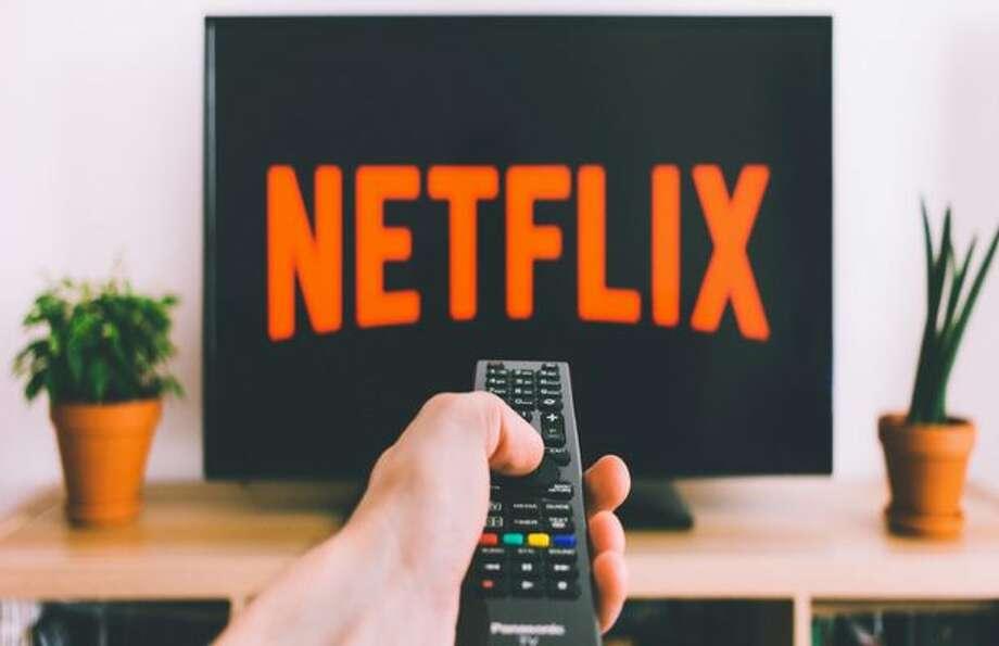25 best Netflix original series ahead.