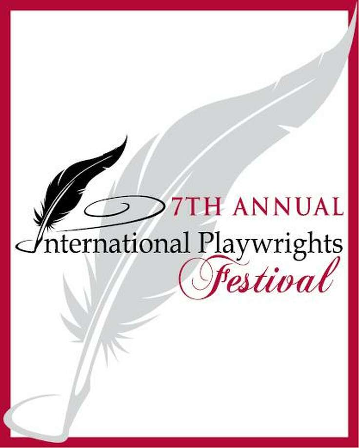 The Warner Theatre is hosting the International Playwrights Festival Oct. 12-13. Photo: Contributed Photo /
