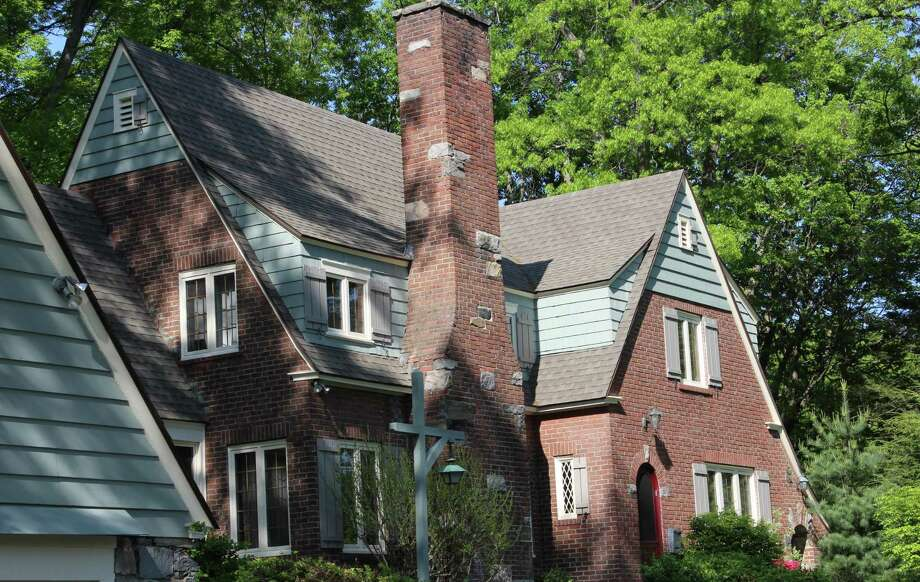 Tickets are now on sale for the Torrington House Tour. Photo: Contributed Photo