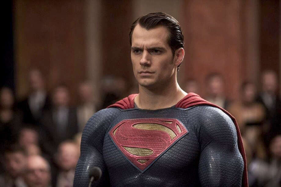 What's the future of Henry Cavill's Superman? Photo: Warner Bros.-DC Entertainment / Warner Bros.-DC Entertainment