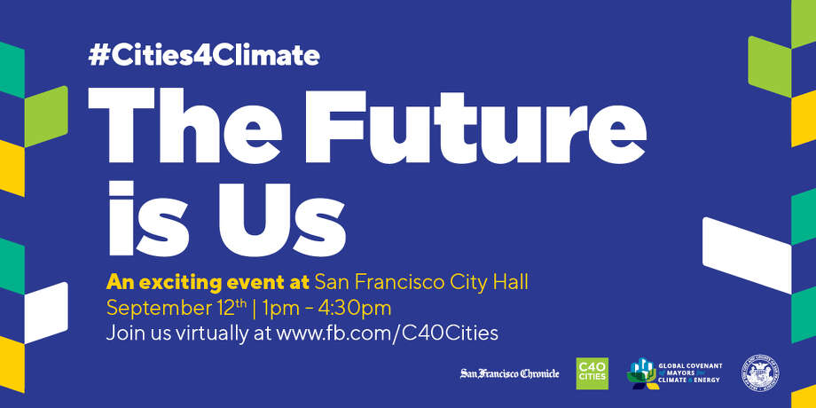 Photo: Cities4Climate