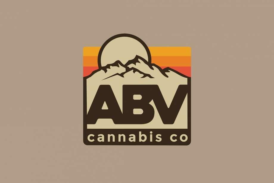Photo: ABV Cannabis Company