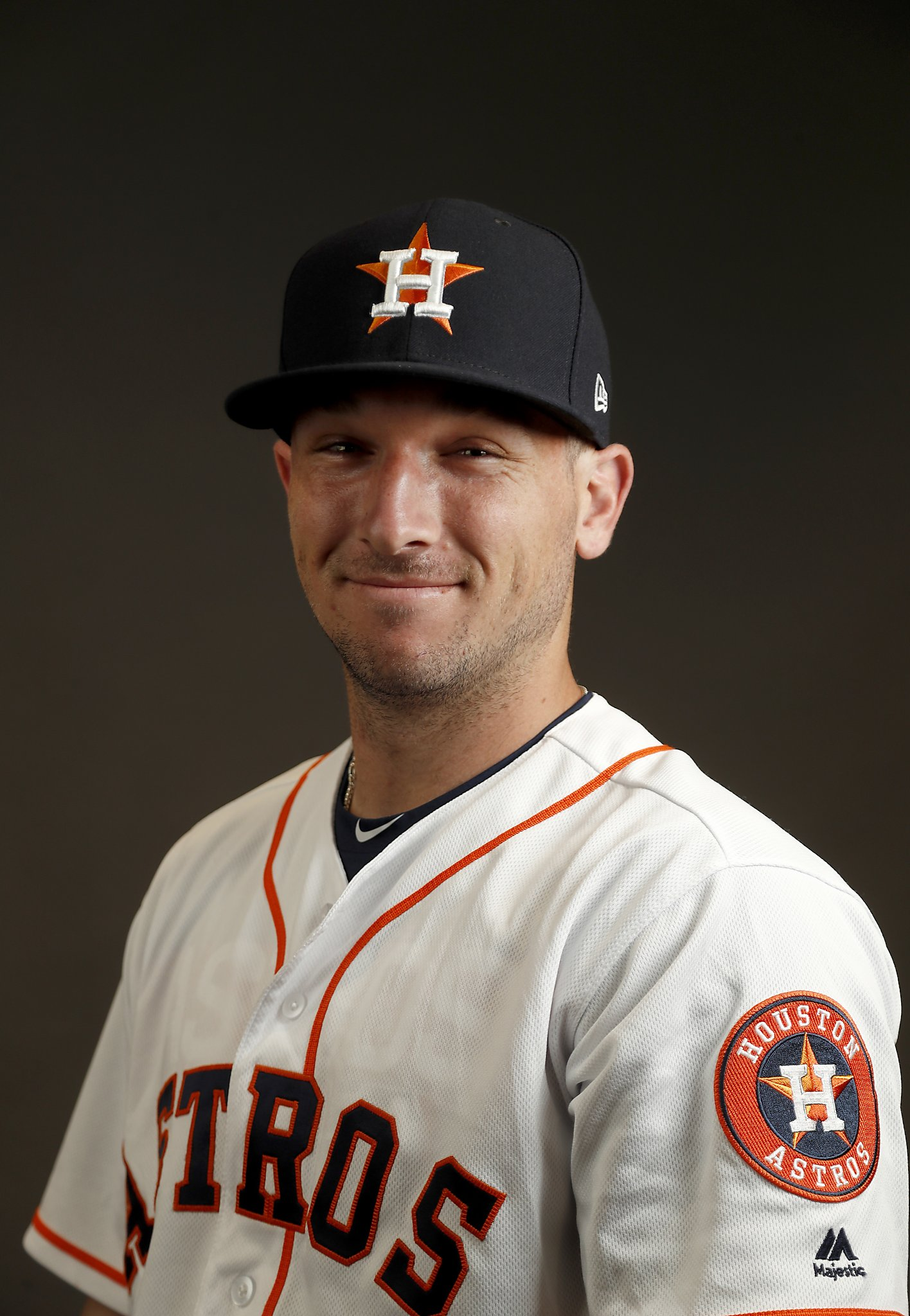 astros star alex bregman launches youtube channel offering