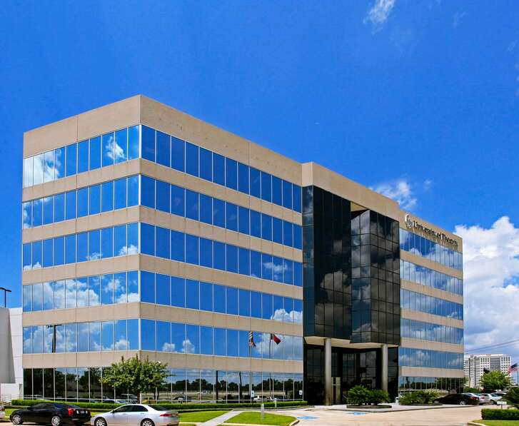 GHD has leased 20,986 square feet at 11451 Katy Freeway.