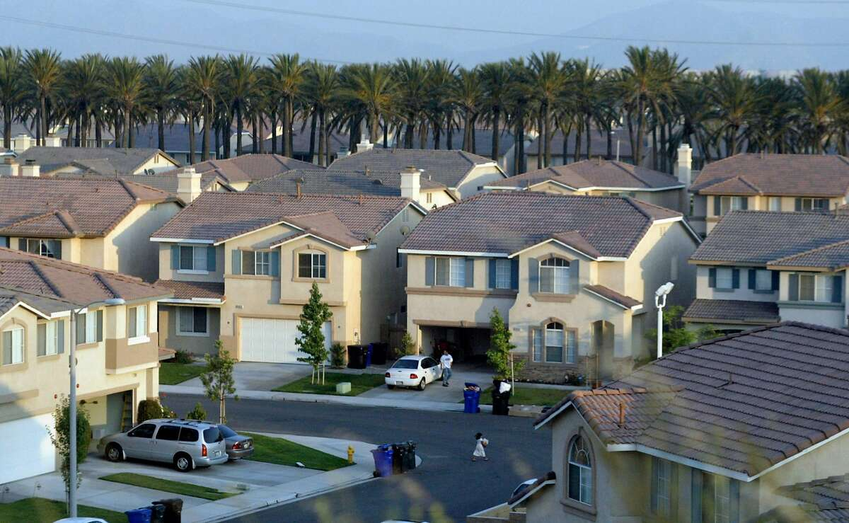 Click ahead to see the least foodie cities in America, according to WalletHub 20. Rancho Cucamonga, Calif. Overall rank:163 Total score:33.34 Affordability rank:134 Diversity, accessibility and quality rank:162