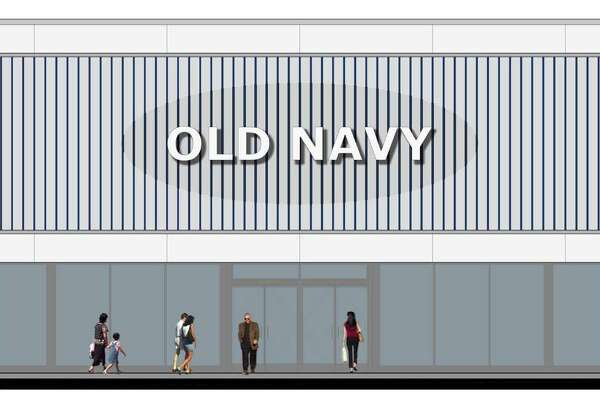 NewQuest Properties will break ground on a 12,500-square-foot store for Old Navy in Brazos Town Center at FM 762 and U.S. 69 in Rosenberg. Opening is planned in spring 2019.