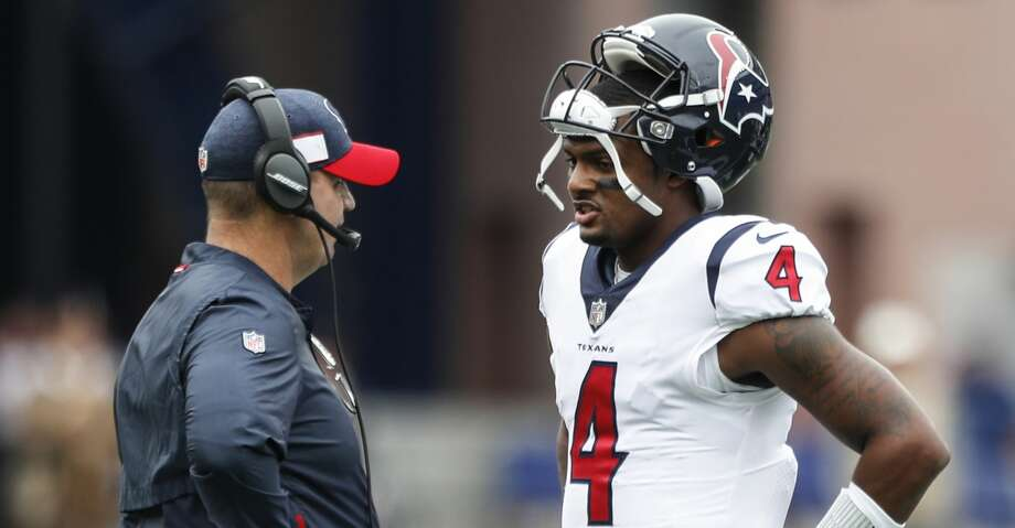 Houston minus-1½ at Tennessee