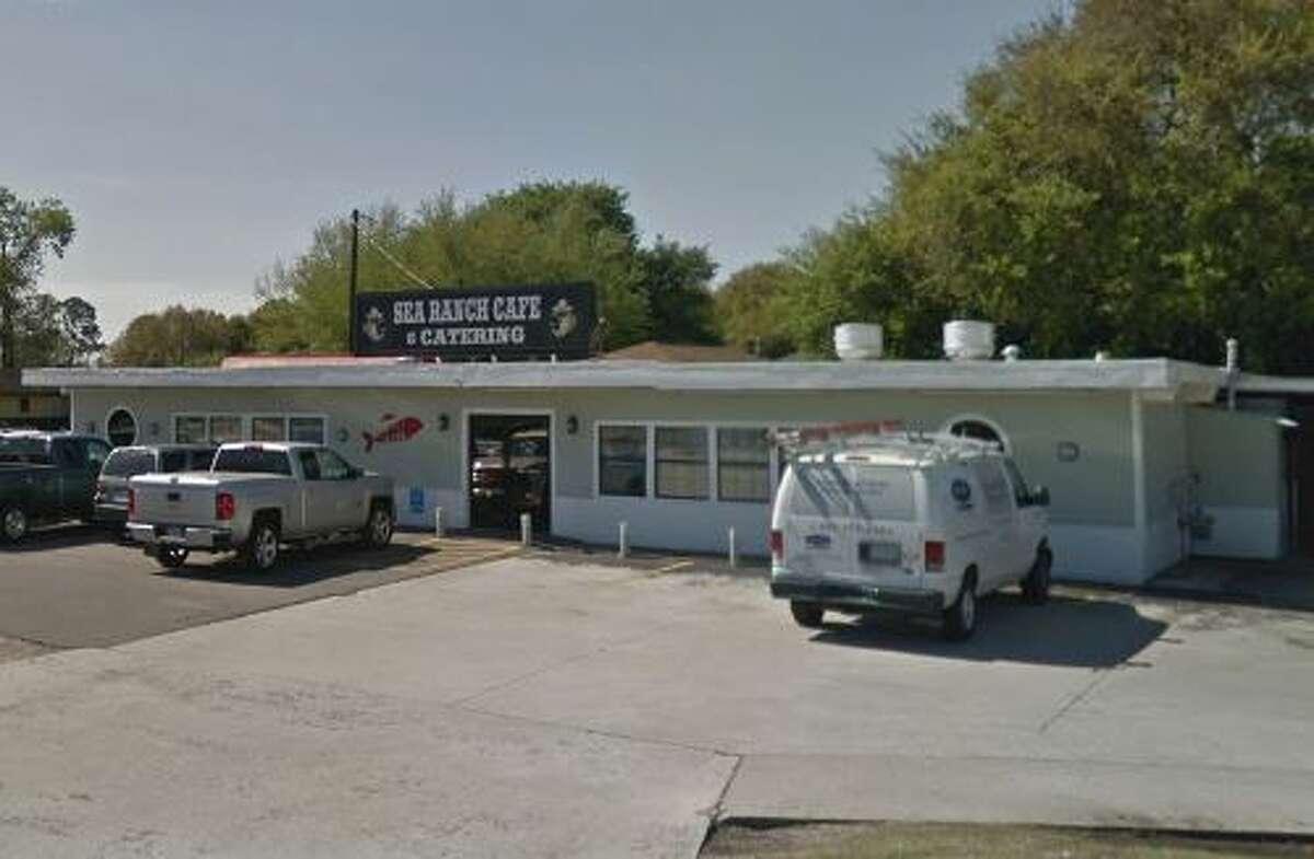 Sea Ranch Cafe 1365 Magnolia Avenue Score: 100 Violations: None