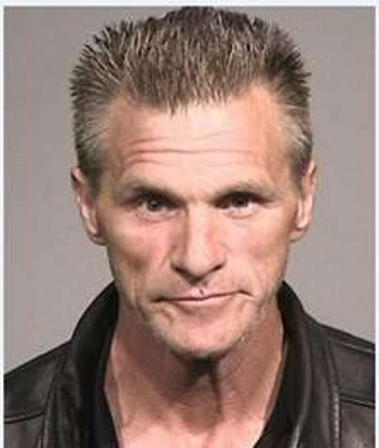 Terrance Boyd Dixon, 55, turned himself in in Bandon, Ore. Photo: Concord Police Department