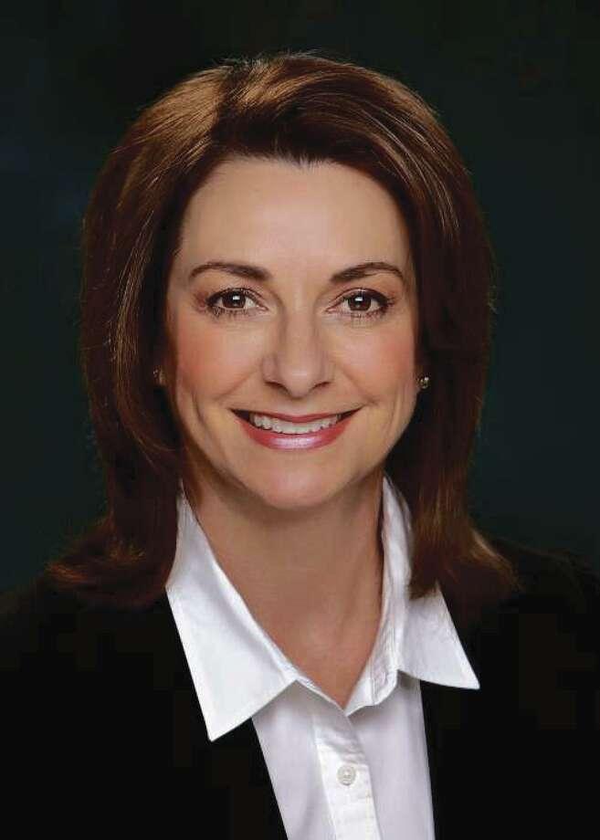 Linda Leiby