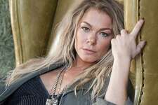 """LeAnn Rimes: It's going to be a memorable weekend for LeAnn Rimes superfans. A star since she was a kid, Rimes has made a lot of music in her 36 years, both classic and contemporary country, gospel, roadhouse rock and blues. She's going to touch on it all during a three-night stand - her first ever - at Gruene Hall dubbed """"One Voice, No Boundaries."""" Each night will be different. """"One night we'll be doing all men's songs,"""" Rimes said in a Facebook post promoting the shows. """"The next night we'll be doing all women. The third night's going to be kind of a free for all."""" There will be special guests on the third night, too, though Rimes isn't saying who. 8 p.m. Friday, 9 p.m. Saturday, 8 p.m. Sunday. Gruene Hall, 1281 Gruene Road, New Braunfels. All three shows sold out, gruenehall.com - Jim Kiest"""