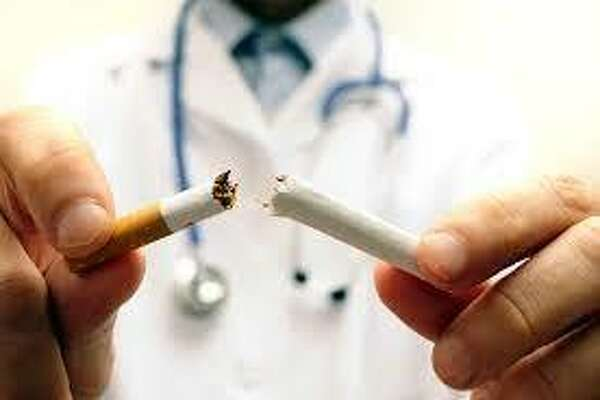 Charlotte Hungerford Hospital is offering free smoking cessation classes this fall.