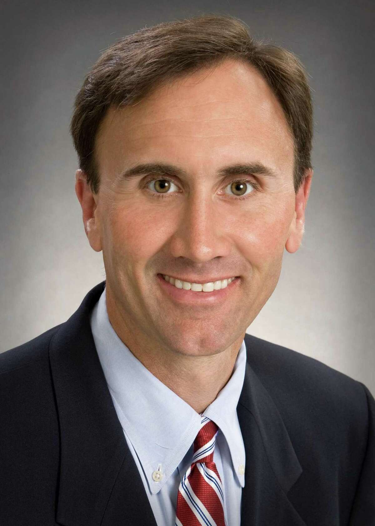 U.S. Rep.Pete Olson