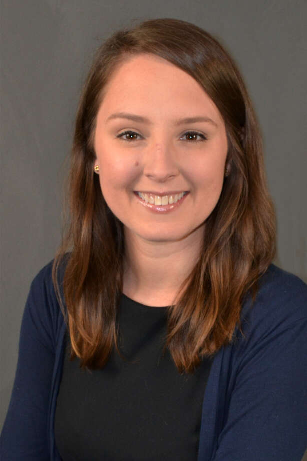 Click through the slideshow to see who has been hired or promoted recently in the Capital Region. Erin Grimm joined Schenectady County Community College as an outreach adviser at the SUNY College and Career Counseling Center.