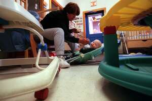 A new study from the Center for Injury Research and Policy at Nationwide Children's Hospital found that more than 230,000 children younger than 15 months old were treated in hospital emergency departments in the country for infant walker-related injuries from 1990 through 2014.