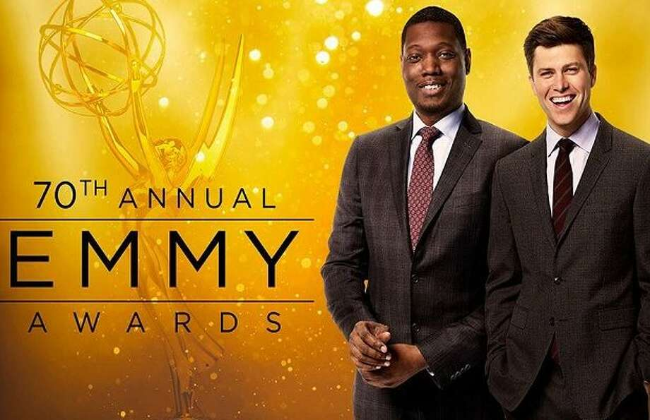 How to Watch the 2018 Emmy Awards Red Carpet Live Online - New Haven ...