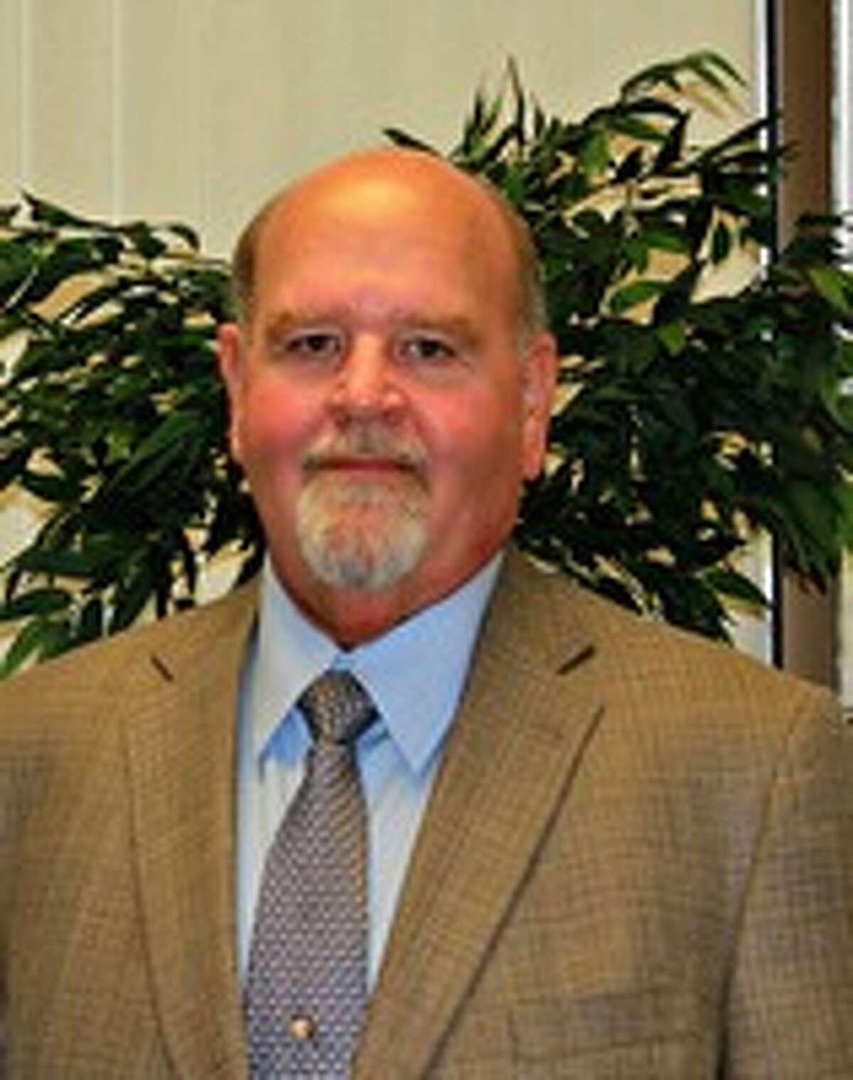 The Onalaska ISD superintendent apologized Monday for saying