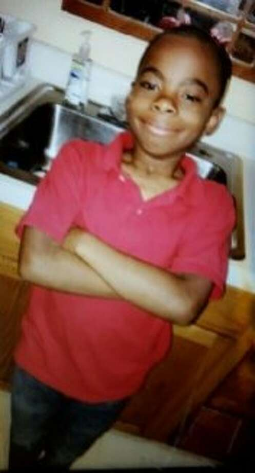Missing 11-year-old San Francisco boy found safe - Houston Chronicle