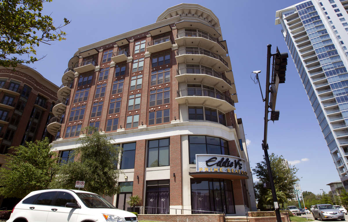 The West Ave mixed-use development at at Kirby Drive and Westheimer has changed hands. The new owner plans to renovate and rebrand the apartment/retail project.