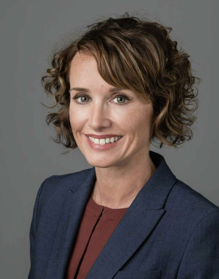 Amanda Hansen has been named president of the new Houston office of Lou Hammond Group, a marketing and public relations firm based in New York City. Hansen supports anchor client McNair Interests, which is developing a mixed-used development at Post Oak Boulevard and Richmond Avenue. The company's new base of operations in Texas will be in Midtown and will house a growing team of industry experts in communications, marketing, advertising, digital and creative services and media relations across a wide variety of industries, including real estate, hospitality, healthcare, financial services, energy, nonprofit and destination marketing.