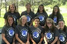 For the 2018-19 season the Shepaug girls soccer team will be led by a group of seniors looking to build on last season's success.