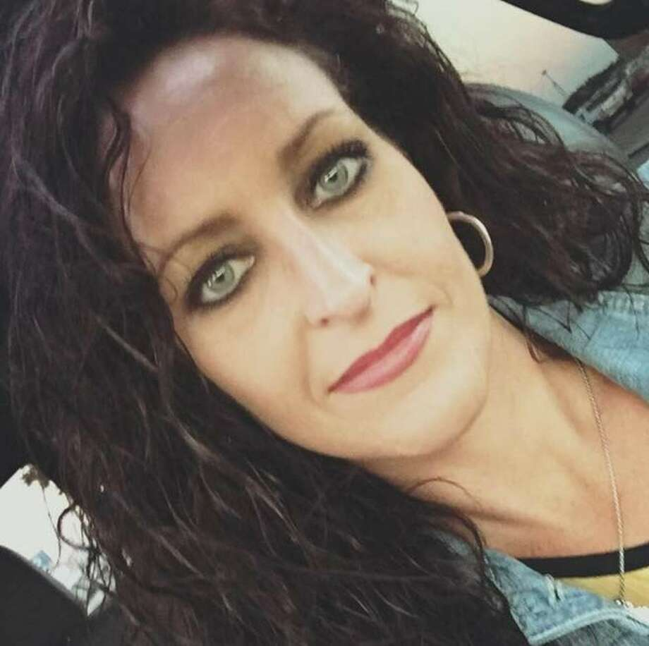 The Odessa Police Department is searching forDanielle Elizabeth Susan, who was last seen Sept. 13. Photo: Odessa Police Department