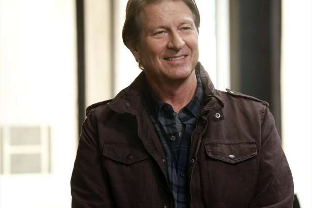 Brett Cullen in the 2014 TV series 'Revenge'