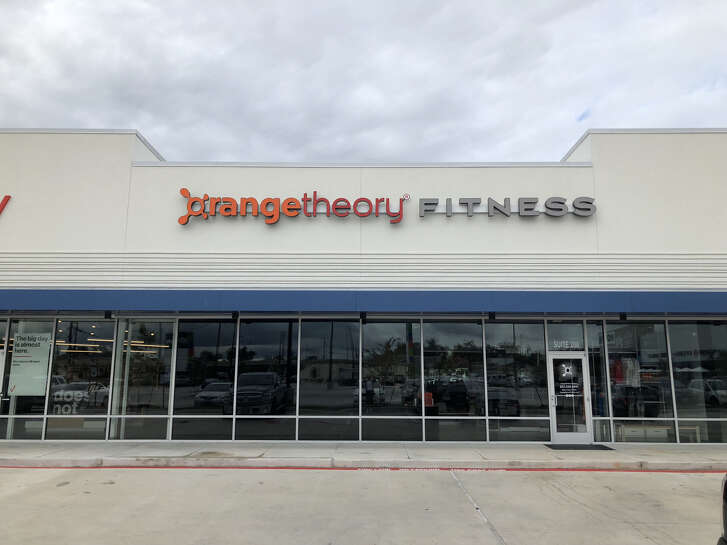 Orangtheory Fitness will open in Yale Marketplace on Sept. 28.