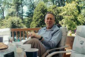 Michael J. Kleiman, 59, was last seen alive on the afternoon of Thursday, July 24, 2008, in Kerhonkson, Ulster County. At 2:45 p.m. the next day, Ulster police were called to a car fire in a wooded area off State Rout 32 in East Kingston.   Kleiman's body was found inside his 2004 Nissan Frontier pickup truck, which had been torched on the property of the former Hudson Cement Plant. His grey vehicle's state license plate was CGE5199.   Anyone with information about Kleiman's death is asked to call the Ulster Police Department's Detective Division at 845-382-1111 or their tip line at 845-336-3784. The State Police Troop F Major Crimes Unit can be reached at 845-344-5300.