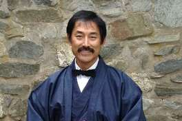 "The East Haddam Stage Company will present New York actor Taku Hirai as Yukitaka Osaki in the East Haddam Stage Company?'s production of ""Osaki-san, William Gillette?'s Gentleman Valet,"" Saturday Sept. 23, 2 p.m. at Gillette Castle State Park."